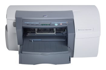 HP Business Inkjet 2230
