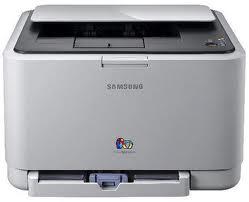 Samsung CLP310