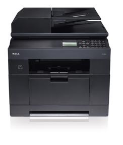 Dell 2335DN