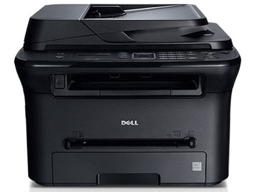 Dell 1135n