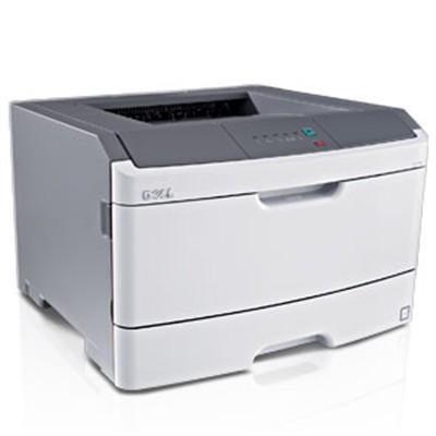 Dell 2230D