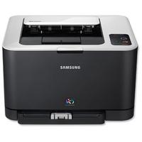 Samsung CLP325W