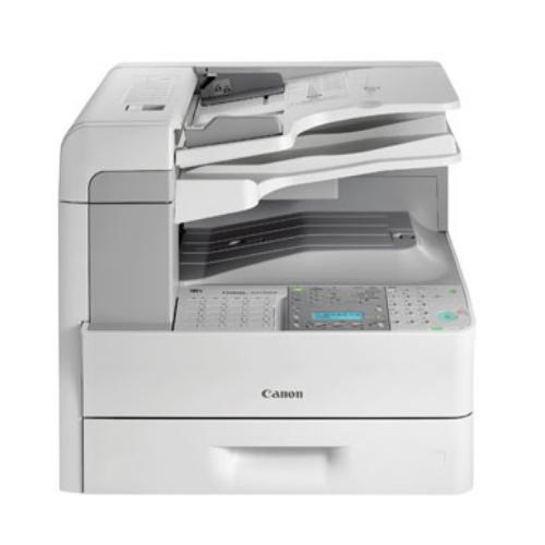 Canon Fax L 3000IP