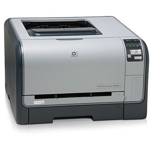 HP LaserJet CP1510