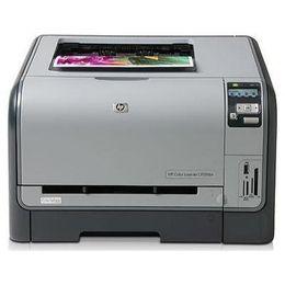 HP LaserJet CP1518