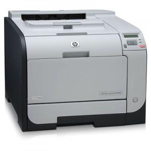 HP LaserJet CP2025X