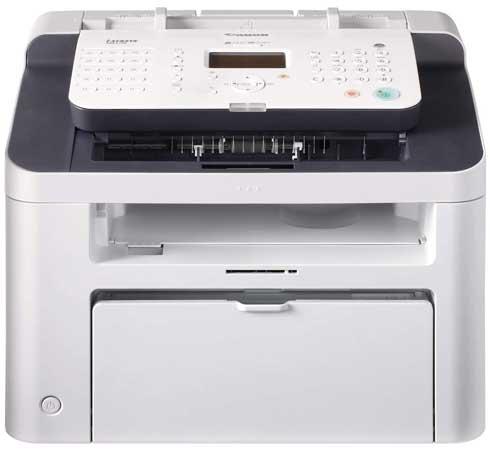 i-SENSYS Fax L150