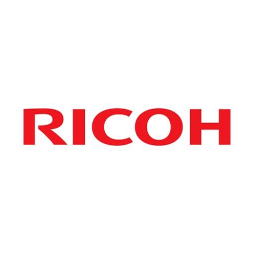 RICOH FAX 2500